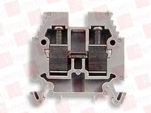 S&S ELECTRIC V7-W16S