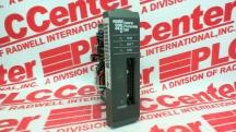 TEXAS INSTRUMENTS PLC 325-07