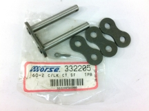 MORSE INDUSTRIAL 332205