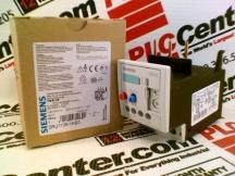 FURNAS ELECTRIC CO 3RU1136-1KB0
