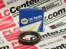 NAPA OIL SEALS 46476