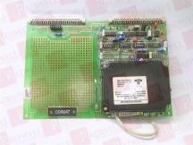 SERCK CONTROLS 46749C-4