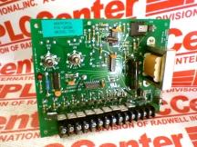 ELECTRONIC DESIGN E10CH1