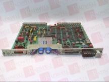 EEC AEG SCU-150