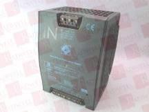 BEL LWN-1691-6D1K2C3