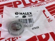 HALEX 97522