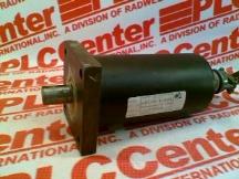 NAMCO CA150-20000