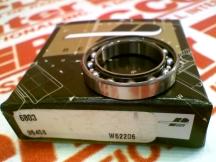 PEER 6803