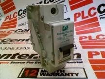 FEDERAL ELECTRIC B10