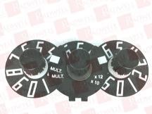 ATC 365-260-49-00