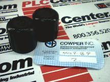 COWPER INC 4407-89