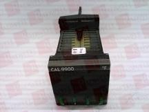 CAL CONTROLS 991.01F