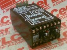 REGENT CONTROLS TM102-D-10/10-S-120