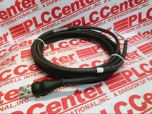 FLEX CABLE FC-XXFBMP-18S-M004.8