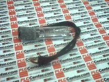 POWEREX B70072SU