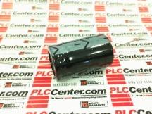 RS COMPONENTS RS106450AL