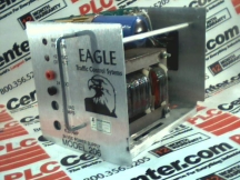 EAGLE TRAFFIC CONTROL SYSTEMS 206
