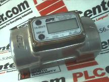 GPI A109GMA200NA2