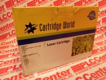 CARTRIDGE WORLD CWD-2335KHY