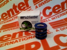 PCS COMPANY 10M10
