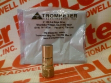 TROMPETER ELECTRONICS TNH1-1-50