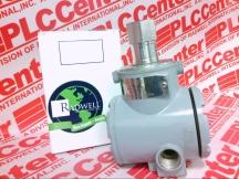MERCOID 3200G-1-FM-1-1