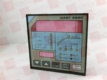 WEST CONTROL SOLUTIONS 205000