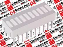 AVAGO TECHNOLOGIES US INC HDSP-4836