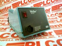 WELLER DIVISION COOPER TOOLS WTCPT