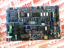 VIDEOJET TECHNOLOGIES INC 356400-15