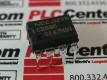 NEC IC259C