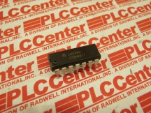 ADVANCED MICRO DEVICES LM339N