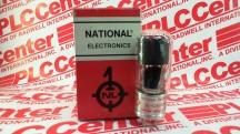 NATIONAL ELECTRONICS NL-6014C1K