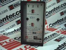 JVS ELECTRONICS JRC-072-07M