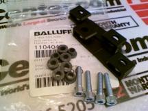 BALLUFF 110404