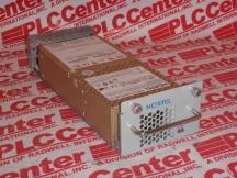 NORTHERN TELECOM AA0005A19