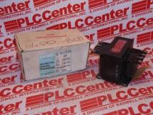 ACME ELECTRIC TA1-81200