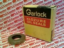 GARLOCK KLOZURE 63X0165
