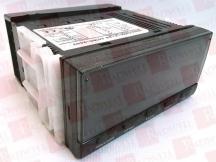 OMRON K3MA-F-A2-AC100-240V