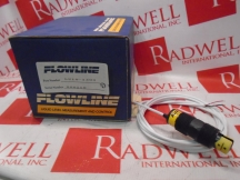 FLOWLINE LU10-1303