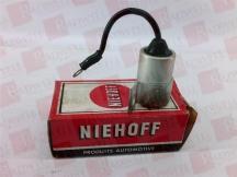 NIEHOFF WA-20L