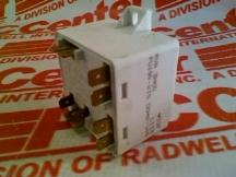 ELECTRICA RVA3H6D