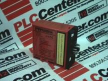 PR ELECTRONICS 2284E6D1