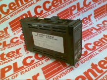 EUROTHERM CONTROLS 808/D1/NO/NO/QS/AJGF400/SS1F129