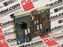 ELECTROCOM 32.1600.525-01