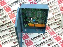 TEK AIR T-SLC-2200
