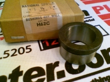 NATIONAL TOOL AND MFG H62C