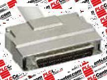 GC ELECTRONICS 45-906