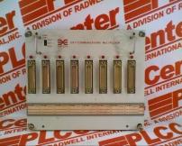 EMULEX CA1110205-E