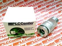 PCL AC71CF